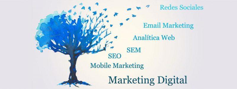 tecnicas-de-marketing-digital