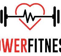 power-fitness